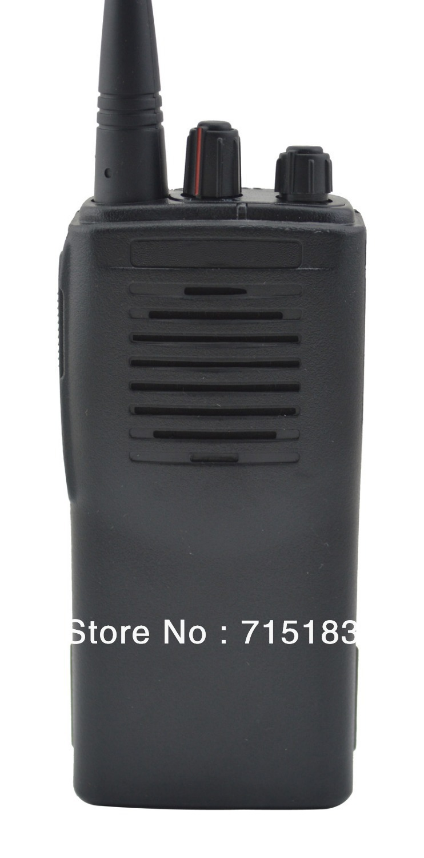 tk3107 - TK3107 TK-3107 Walkie talkie UHF 400-470MHz 16 RF Channel 5Watt Portable Two way Radio/Transceiver with free antenna for Kenwood