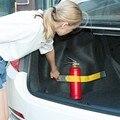 20 cm Elástico Car-styling Car Tronco Organizador Estiba ordenar Correa de Velcro Fijo Diversos Suministros de Automóviles Accesorios Interior