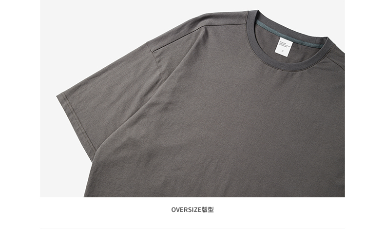 T-Shirts New Elbow Neck 33