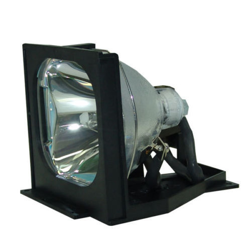 High Quality Beylamps Projector Lamp, Lamp Part: LV-LP01 for Projector of LV-5300 compatible bare bulb lv lp06 4642a001 for canon lv 7525 lv 7525e lv 7535 lv 7535u projector lamp bulb without housing