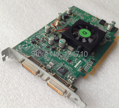 MATROX P65-MDDE128F DOWNLOAD DRIVERS