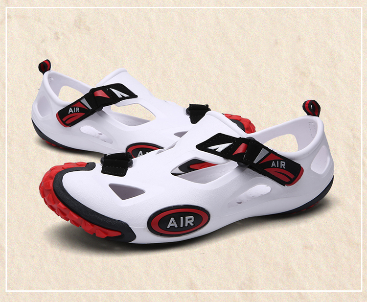 sandals (12)