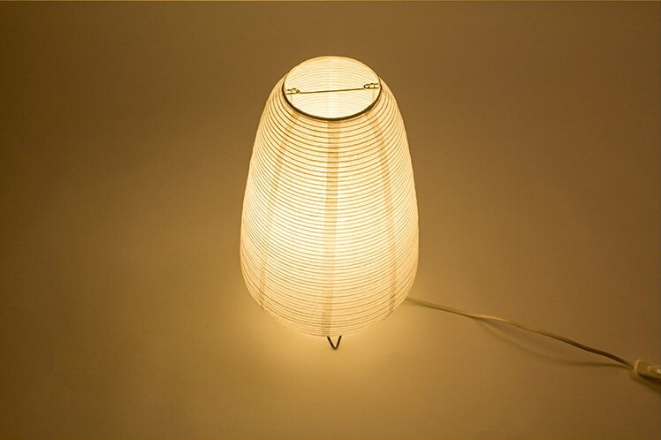 Modern minimalist bedroom bedside lamp tablelamp lamp e27 lamp shade modern minimalist bedroom bedside lamp tablelamp lamp e27 lamp shade folding paper in decorative films from home garden on aliexpress alibaba group mozeypictures Image collections