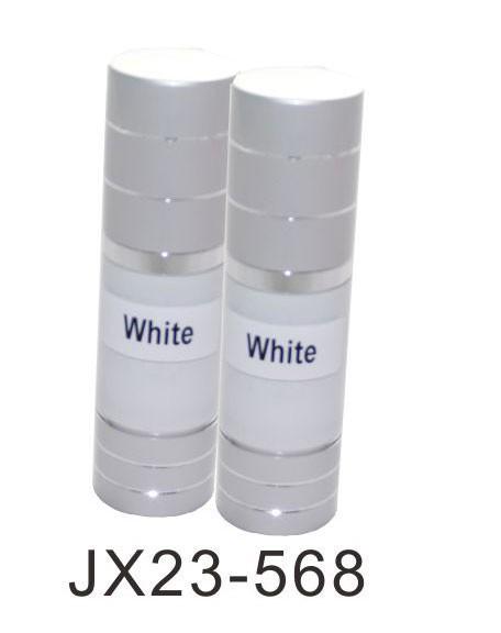 JX23-568