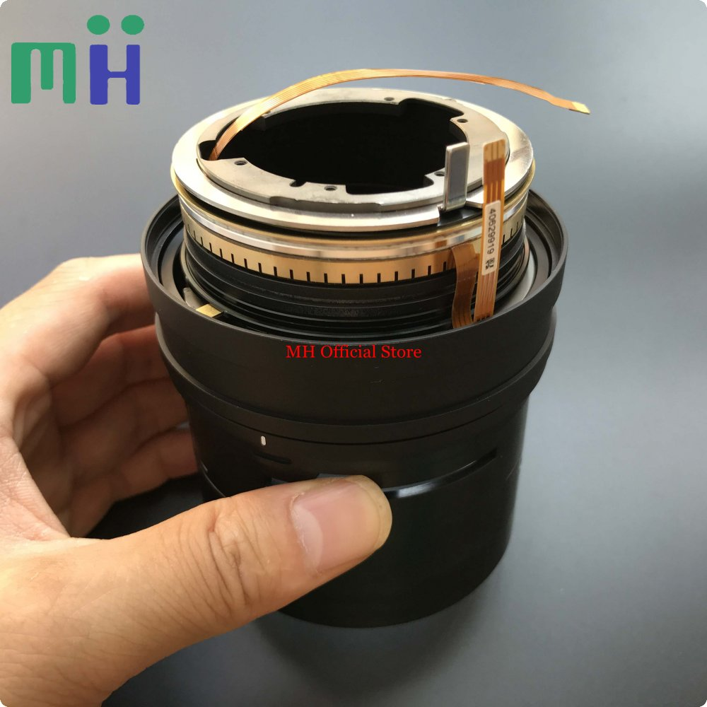 70 200 2 8 Lens AUTO Focus Motor Ring Focusing SWM Unit For Sigma 70 200mm