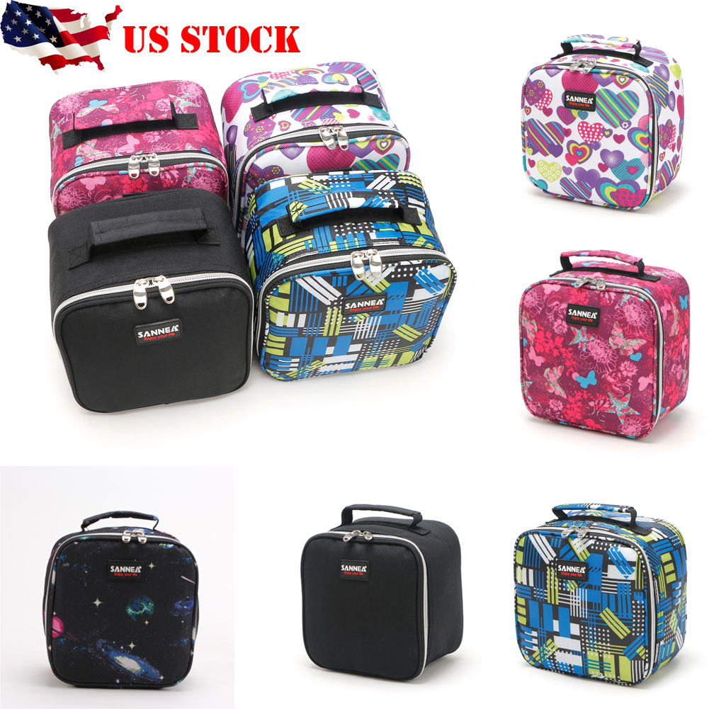 3ce7f0d303 Detail Feedback Questions about New Brand Insulated Lunch Bag Box ...