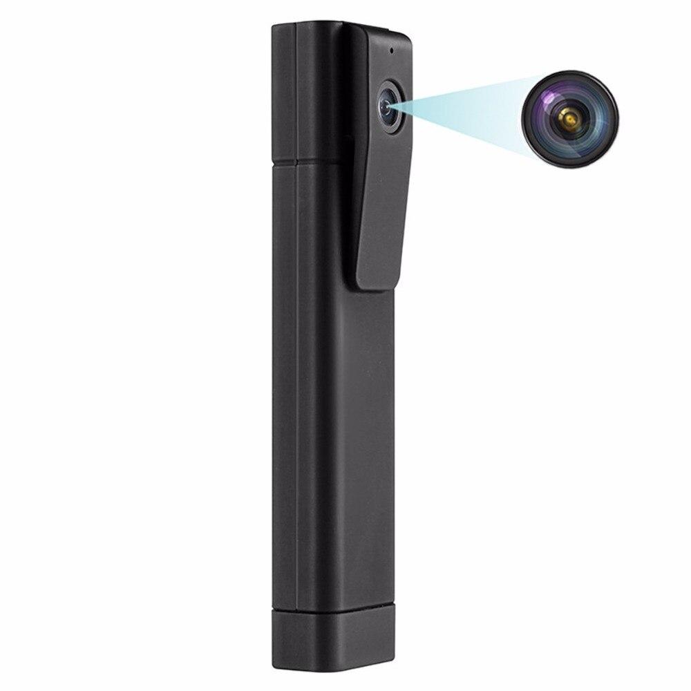 YEINDBOO T190 HD mini camera T190 small camera cam 1080P Wide Angle MINI Camcorder DVR video Sport micro Camcorders T190 ht200a 1 5 lcd 5 0mp wide angle car dvr camcorder w sd mini usb mini hdmi black blue
