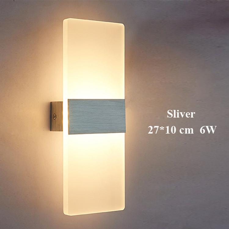 de iluminación aluminio Descuento 1