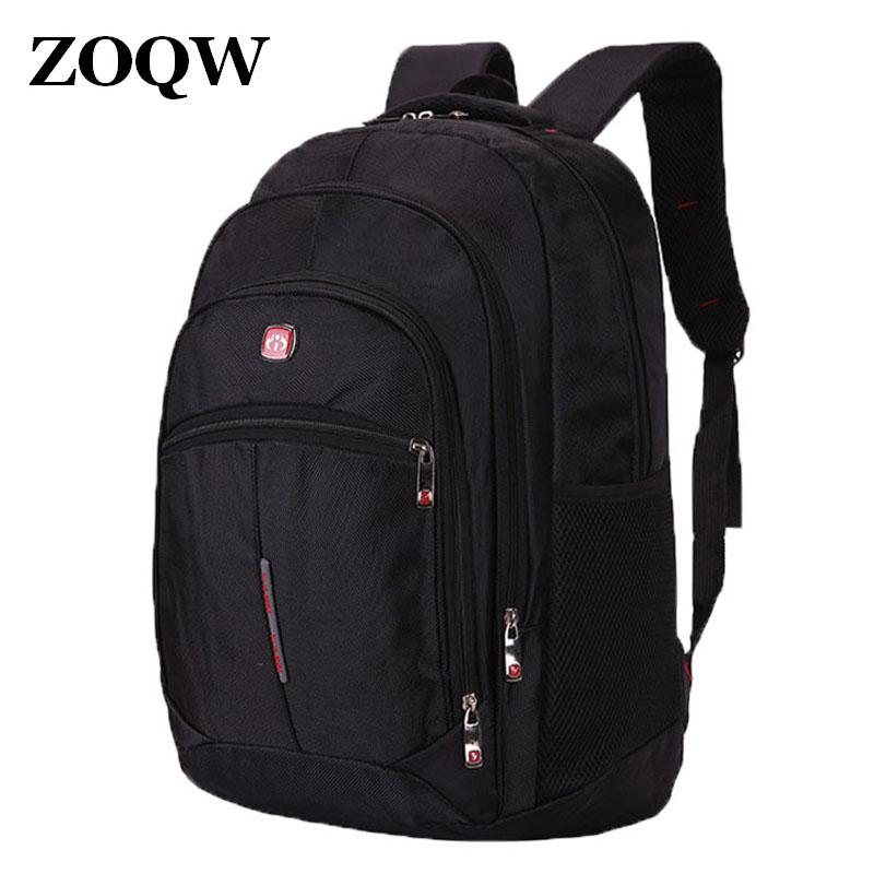 Online Get Cheap Cheap Mens Backpacks -Aliexpress.com | Alibaba Group