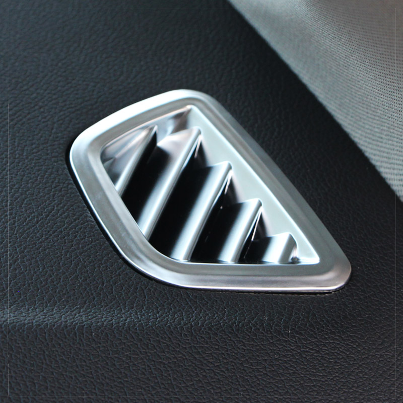 Cheap product bmw g30 interior trim in Shopping World