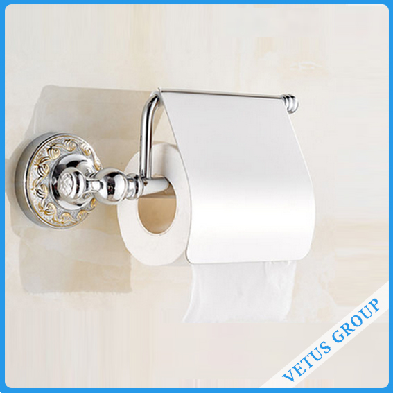 toilet paper cheap online Find great deals on ebay for bulk toilet paper and toilet paper lot shop with confidence.