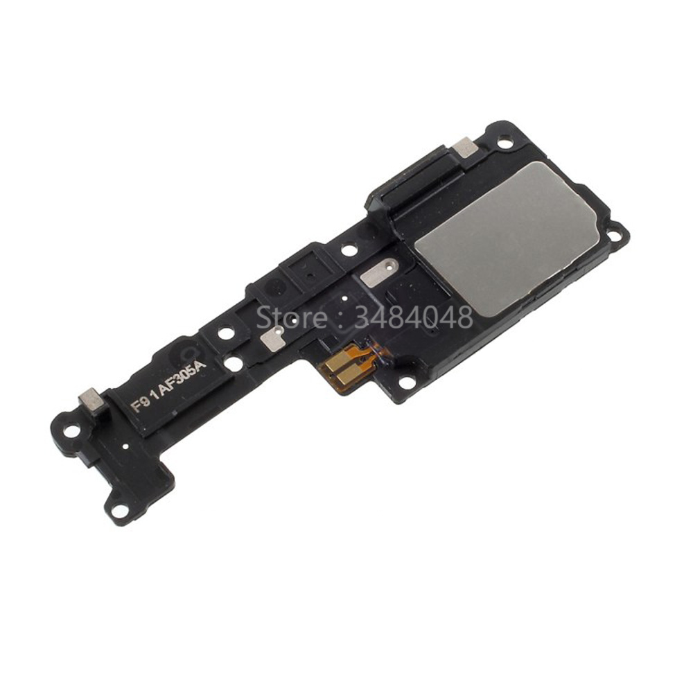 US $2 2 |For Huawei P8 Lite Loud Speaker Buzzer Ringer Flex Cable Assembly  Replacement Parts-in Mobile Phone Flex Cables from Cellphones &