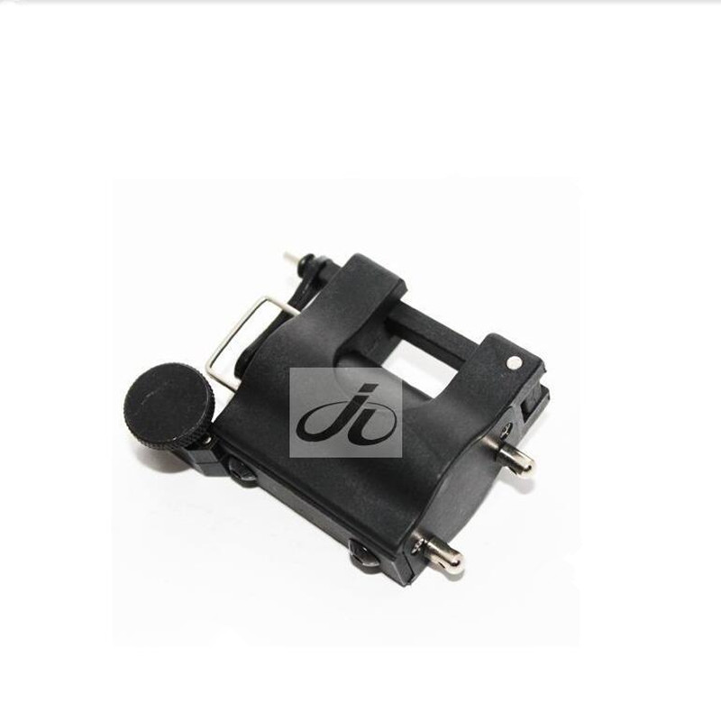 ФОТО Professional Special Rotary Tattoo Machine Imported Stealth Rotary Tattoo Machinefoe Liner & Shader high quality RM-83