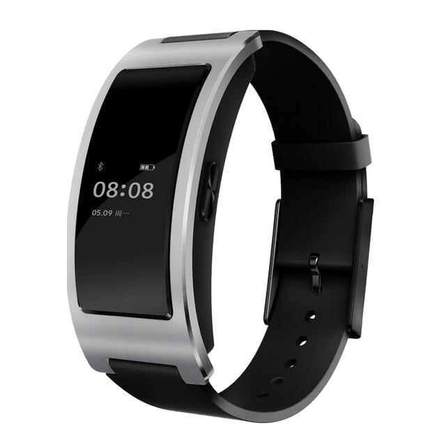 Smart Watch CK11 Heart Rate Monitor Intelligent Smart Bracelet Fitness Tracker Pedometer Smart Wristband Waterproof Digital