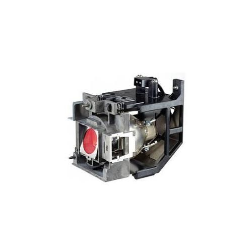 Projector lamp with Housing 5J.J8A05.001 for SH940 Projectors awo compatibel projector lamp vt75lp with housing for nec projectors lt280 lt380 vt470 vt670 vt676 lt375 vt675