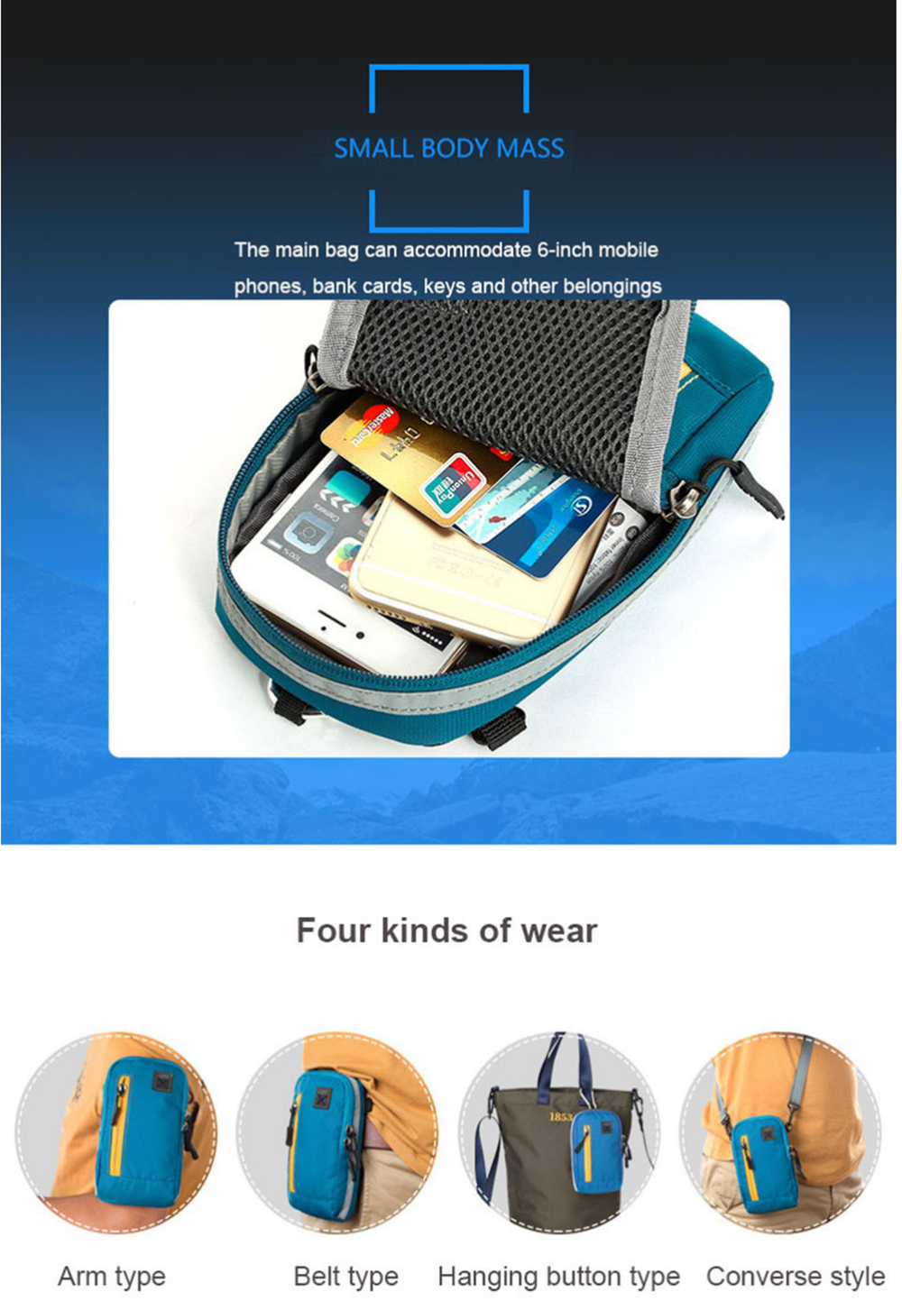 AONIJIE-Arm-Bags-For-Outdoor-Running-Coins-Purse-S_05