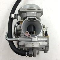 SherryBerg 26mm Carb Carburetor carburettor fit for Yamaha Vstar Virago 250 XV250 Route 66 Replace for keihin