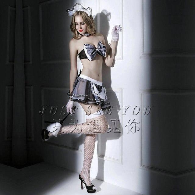 Include 8 pcs  Women Sexy Set Sexi Woman Lingerie Erotic Conjunto Lingerie Sexy Conjunto Ropa Interior Sexy 361