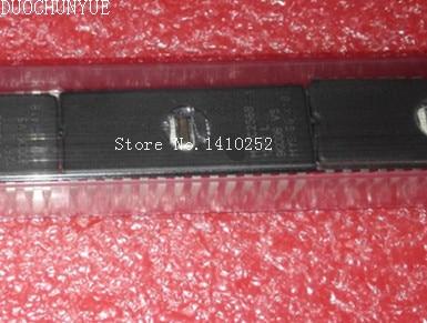 50Pcs Nouveau W27C512-45Z W27C512 DIP IC EEPROM Haute Qualité