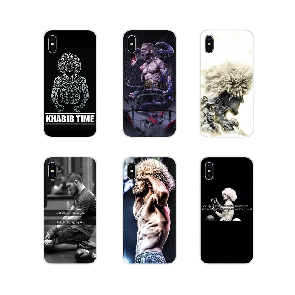 iphone 7 phone cases ufc