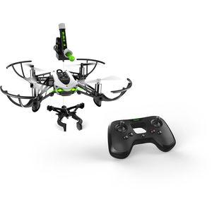 Image 2 - Original New Parrot Mambo Mini Drone Birthday Gift In Stock