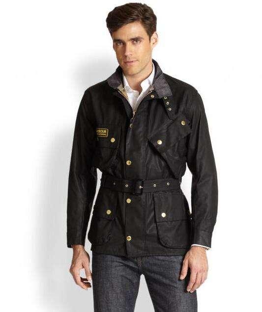53cdf8249893d Wsryxxs homem homens casaco jaqueta BB internacional em Jaquetas de ...