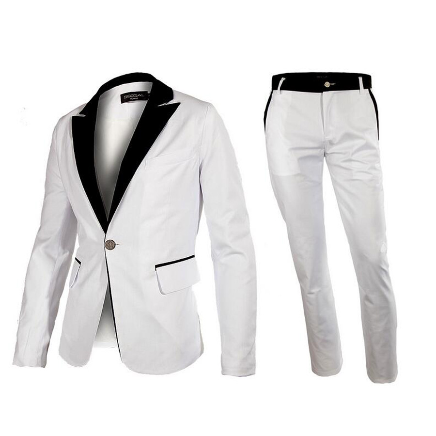 Popular Mens White Pants for Sale-Buy Cheap Mens White Pants for ...