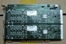 High Quality SBS TECHNOLOGIES WANIC 600-P32 400-310REV sales all kinds of motherboard