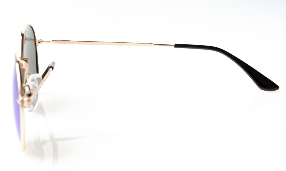 S1509GoldBlueMirror (3)