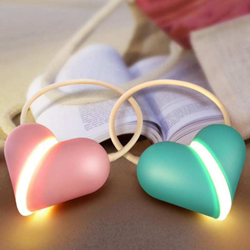 Portable-Heart-Shape-LED-Night-Light-Dimmable-USB-Charging-Table-Lamps-Cute-Couple-Lights-LED-reading (2)