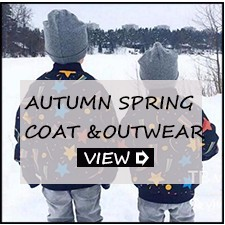 Autumn-Spring-Coat-&outwear_08