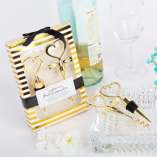 groomsmen gift personalized bottle opener engraved wine key corkscrew wedding favor bridesmaid. Black Bedroom Furniture Sets. Home Design Ideas