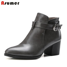Unique ankle boots online shopping-the world largest unique ankle ...