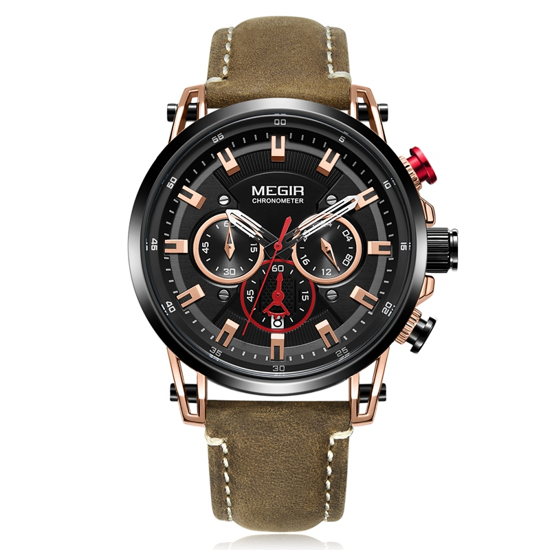 Fashion Watches Men Military Quartz Waterproof Top Brand Luxury Leather Strap Sports Wristwatch Date Clock relogio masculino Fashion Watches Men Military Quartz Waterproof Top Brand Luxury Leather Strap Sports Wristwatch Date Clock relogio masculino