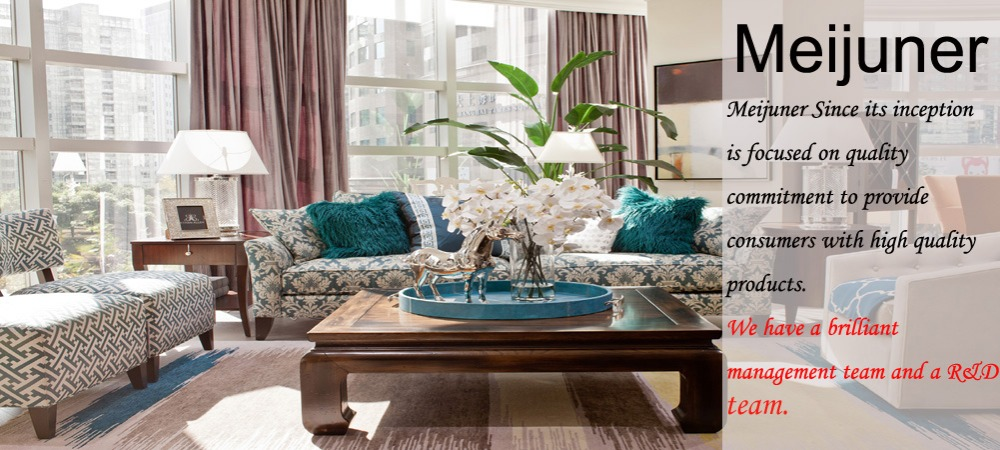 HTB1WuP8cf5TBuNjSspcq6znGFXa9 Meijuner Square White Cushion Pillow interior Insert Soft PP Cotton for Home Decor Sofa Chair Throw Pillow Core Seat Cushion