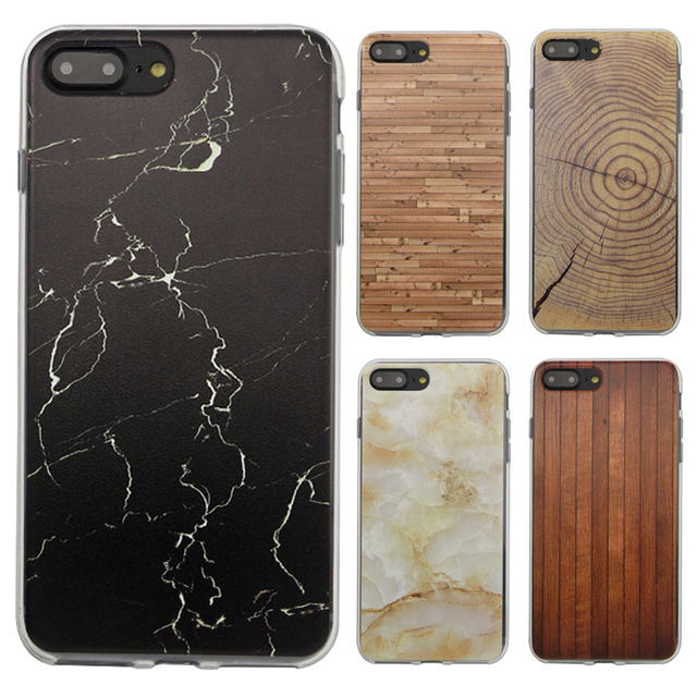 US $135 0 |100pcs Marble Series Phone Case For Tecno W4 5 inch High Quality  Painted TPU Soft Silicone Skin Back Cover Shell-in Fitted Cases from