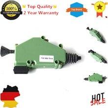 Привод дверного замка AP01/Центральный замок для VW Transporter T4 Multivan 7D0959781A 701959781 701959781A 255959781 255959783A