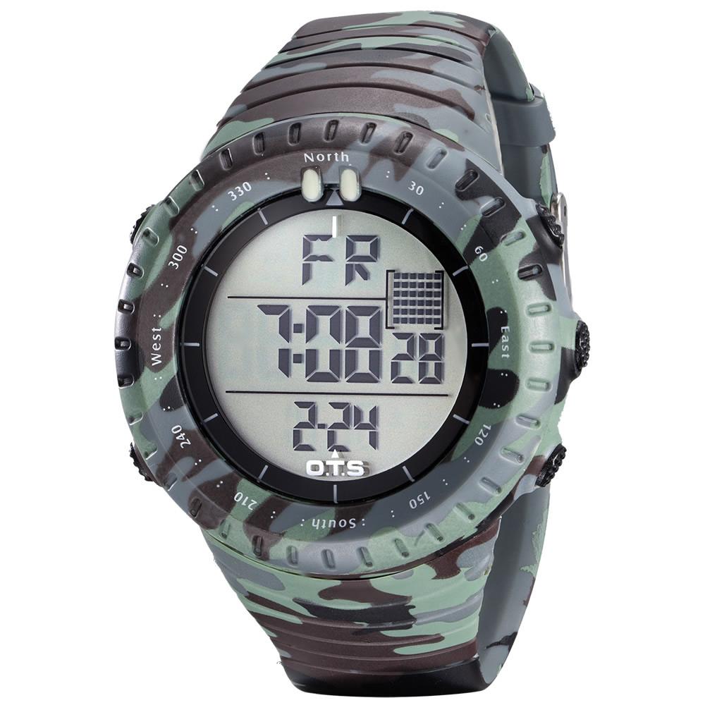 2017-New-Fashion-Cool-Men-s-Digital-Watch-Men-Sports-Watches-O-T-S-Luxury-Brand (1)