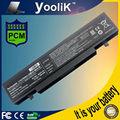 laptop battery For SamSung AA-PB9NC6B AA-PB9NS6B AA-PB9NC6W AA-PL9NC6W  R468 R458  NP300 NP350 RV410  R530 R580 R52