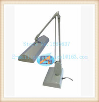 Hot Sale Jewelry Tools Gem Tools Light Source Gem Lamp with 2 Tubes