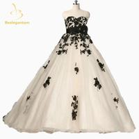 Fashion 9 layers Pink lace ball gown petticoat Underwear Wedding Accessory For Wedding Gown