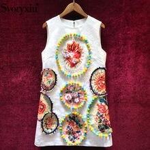 3e80c1e3946b1 Popular Hairball Dress-Buy Cheap Hairball Dress lots from China ...