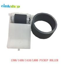 цена на RETARD SUB ASSY Pickup Roller for Epson T1100 B1100 L1300 1410 1390 1900 1800 1400 1430 ME1100 R1800 2000 Printer
