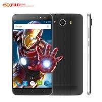 2017 YUNSONG S10 Plus 6 0 Inch QHD Mobile Phone 16 0MP Camera MTK6580 Quad Core