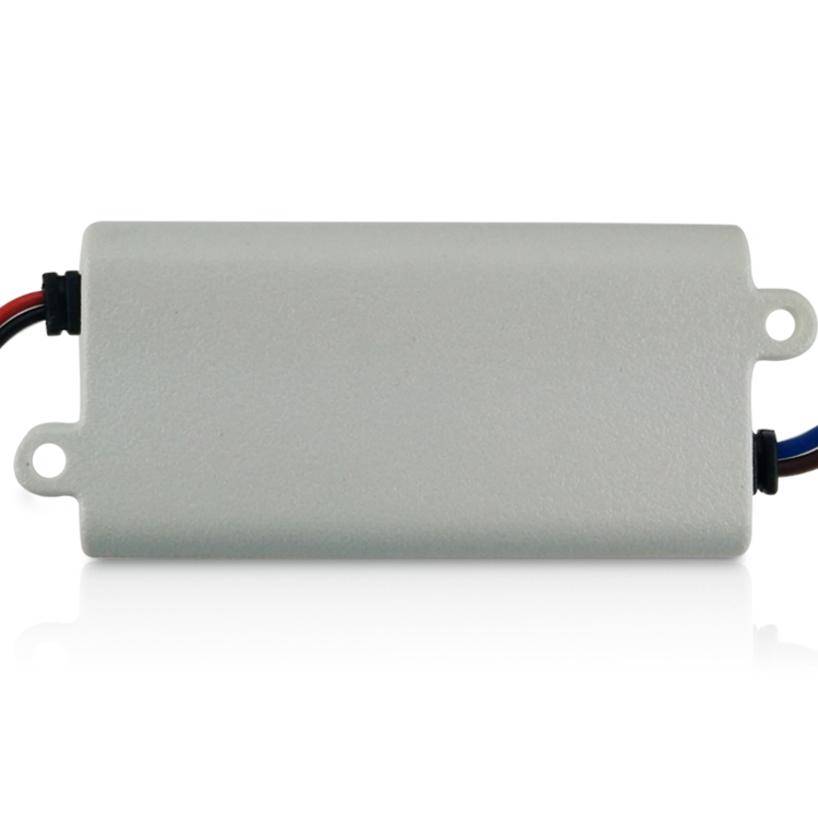 LED Driver 16.8W 48V 350mA PLD-16-350B Meanwell AC-DC SMPS PLD-16 Series MEAN WELL C.C Power Supply