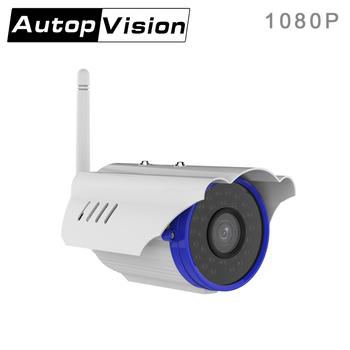 C15S nice private security cameras Waterproof IP CCTV camera supplier and waterproof surveillance  camera  Motion detection