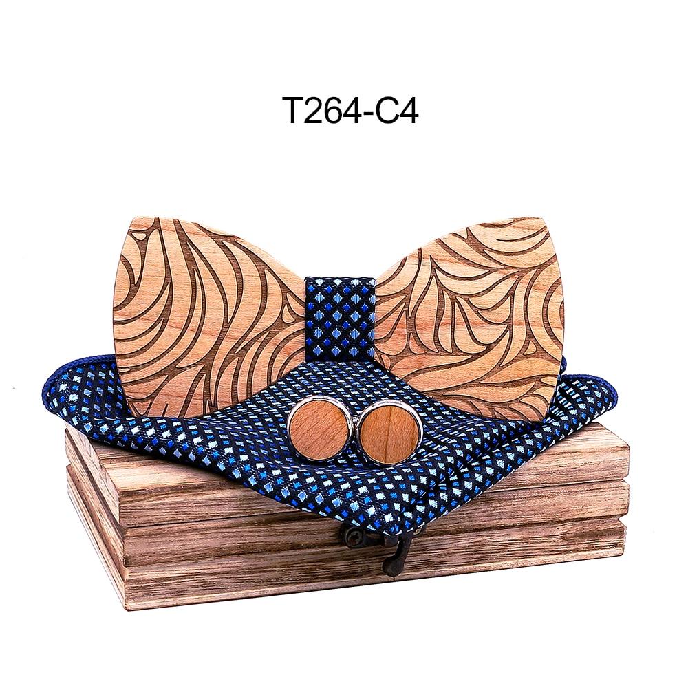 t264_12