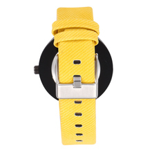 Stylowy zegarek dla kobiet marki FEIFAN