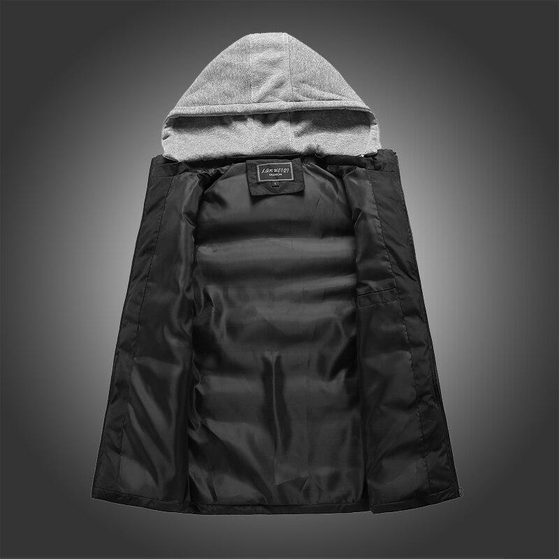 classic men\`s down jackets vintage elegant casual vests korean streetwear winter warm clothing dress canada coats vests for men (1)