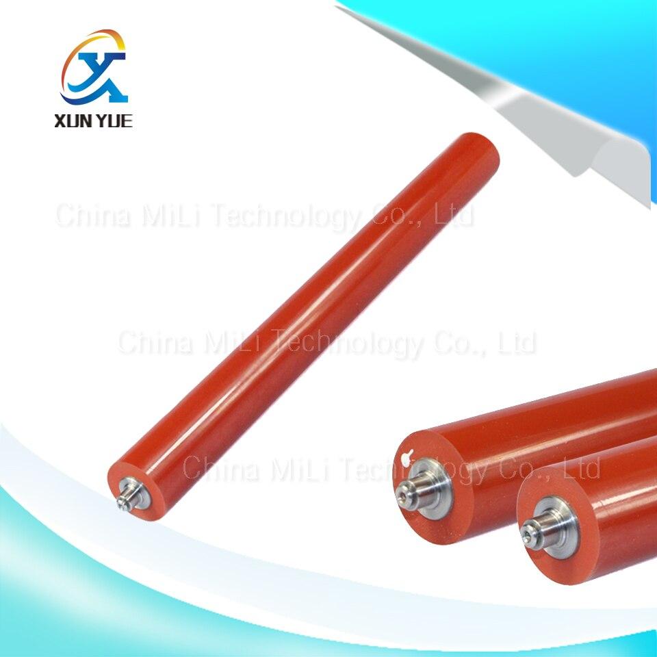 ALZENIT For Kyocera KM 6030 8030 Taskalfa 620 820 OEM New Fuser Lower Roller Printer Parts On Sale for kyocera fs 6025 6030 taskalfa 255 305 oem new fuser lower roller printer parts on sale